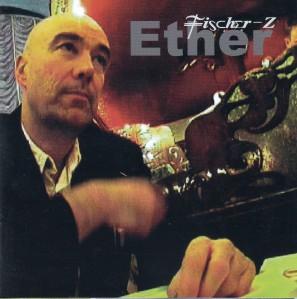 Fischer Z - Ether