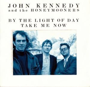 Kennedy-Single