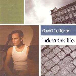 Todoran - Luck
