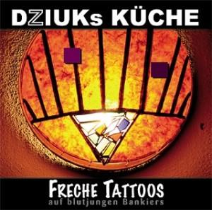freche-tattoos-kleine-webansicht